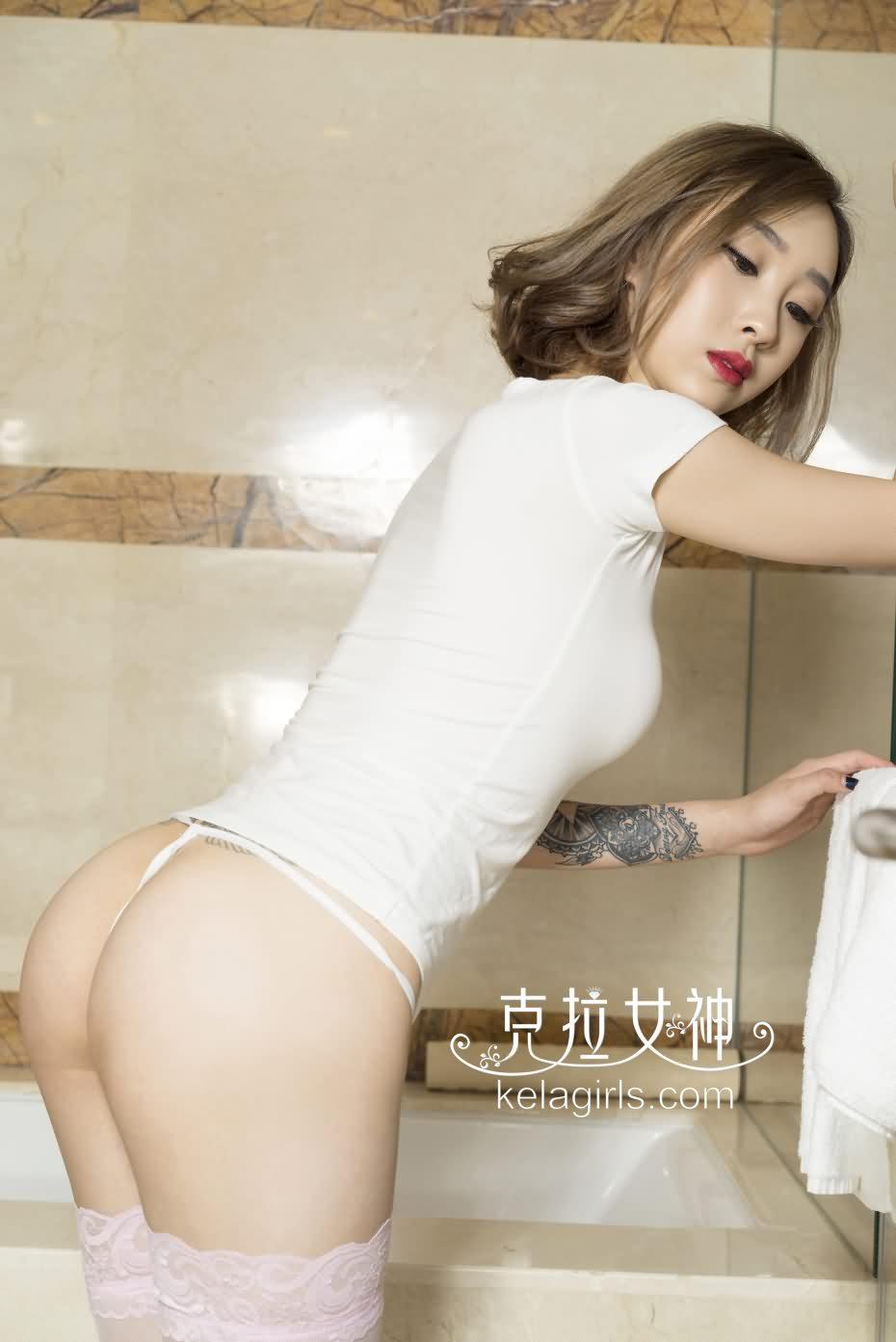 [Kelagirls克拉女神] 珍宝鉴定师 张茜  2017.08.10[28P-448MB]