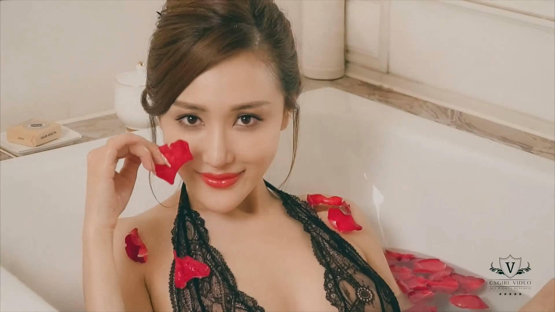 csgirl纯涩-摄影师王涛视频52部网红模特全集 6.92G