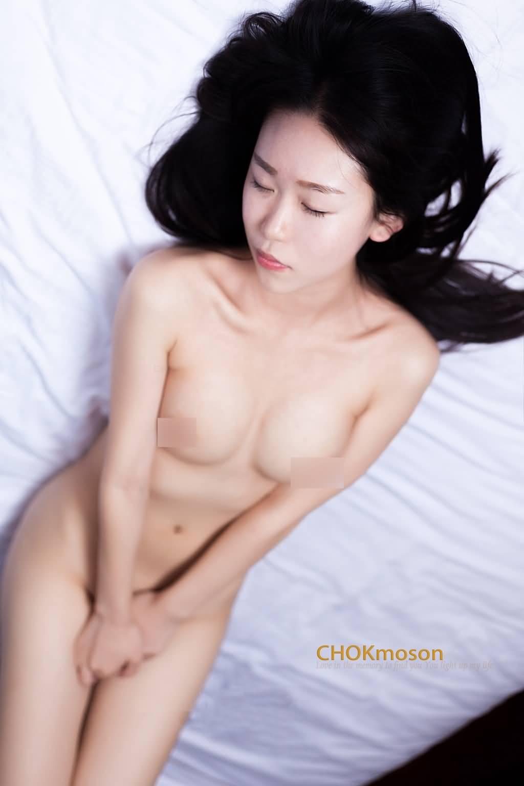 CHOKmoson脱神作品《李新 旅拍脱》[68P/729M]