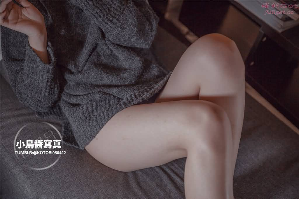 Tumblr原创作品-小鸟酱之布丁酱2 63P/1V