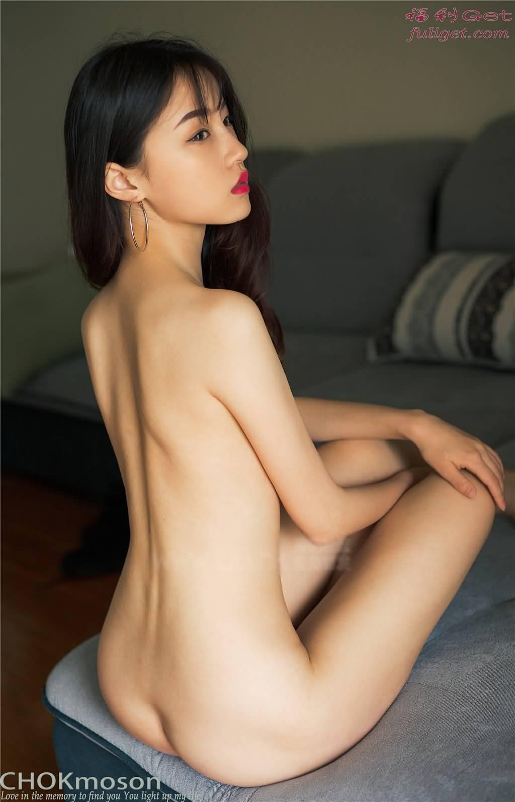 CHOKmoson脱神作品《少女脱》[108P/1.60G]