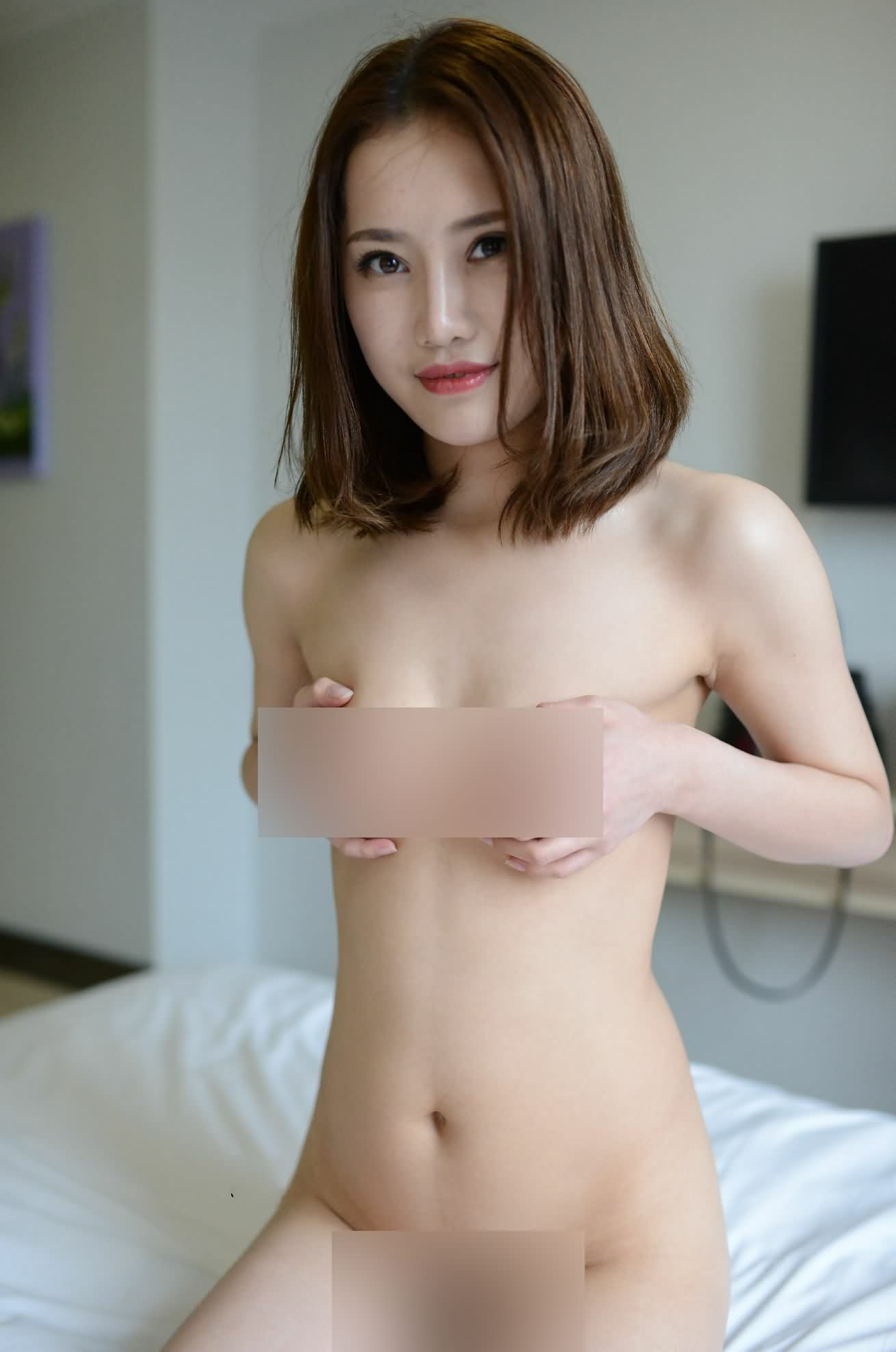 杨杨 2017.10.25 306P