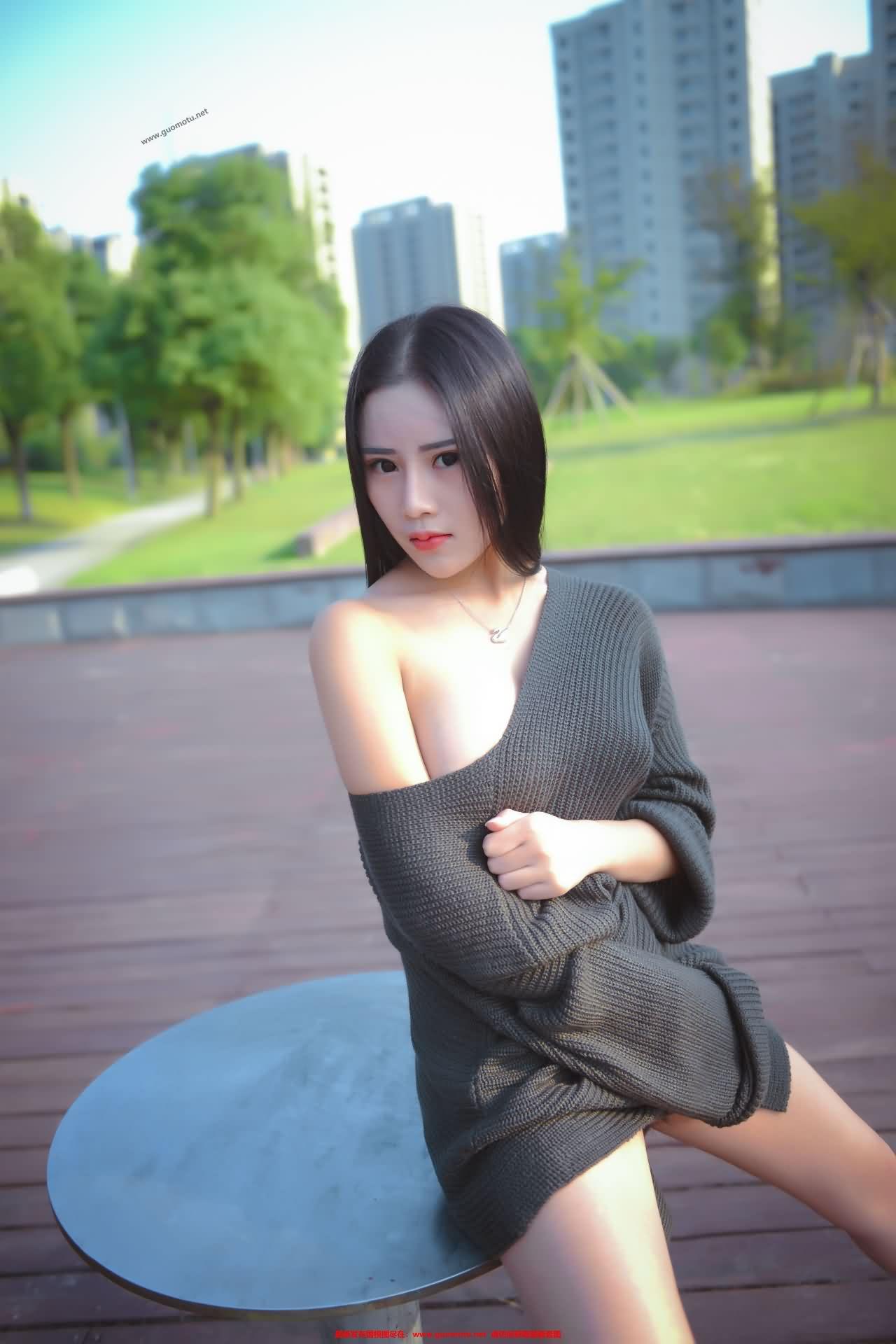 adab6c9dd620180701011966 - 秀人网模特极品模特木奈奈/尔兰精修 119P