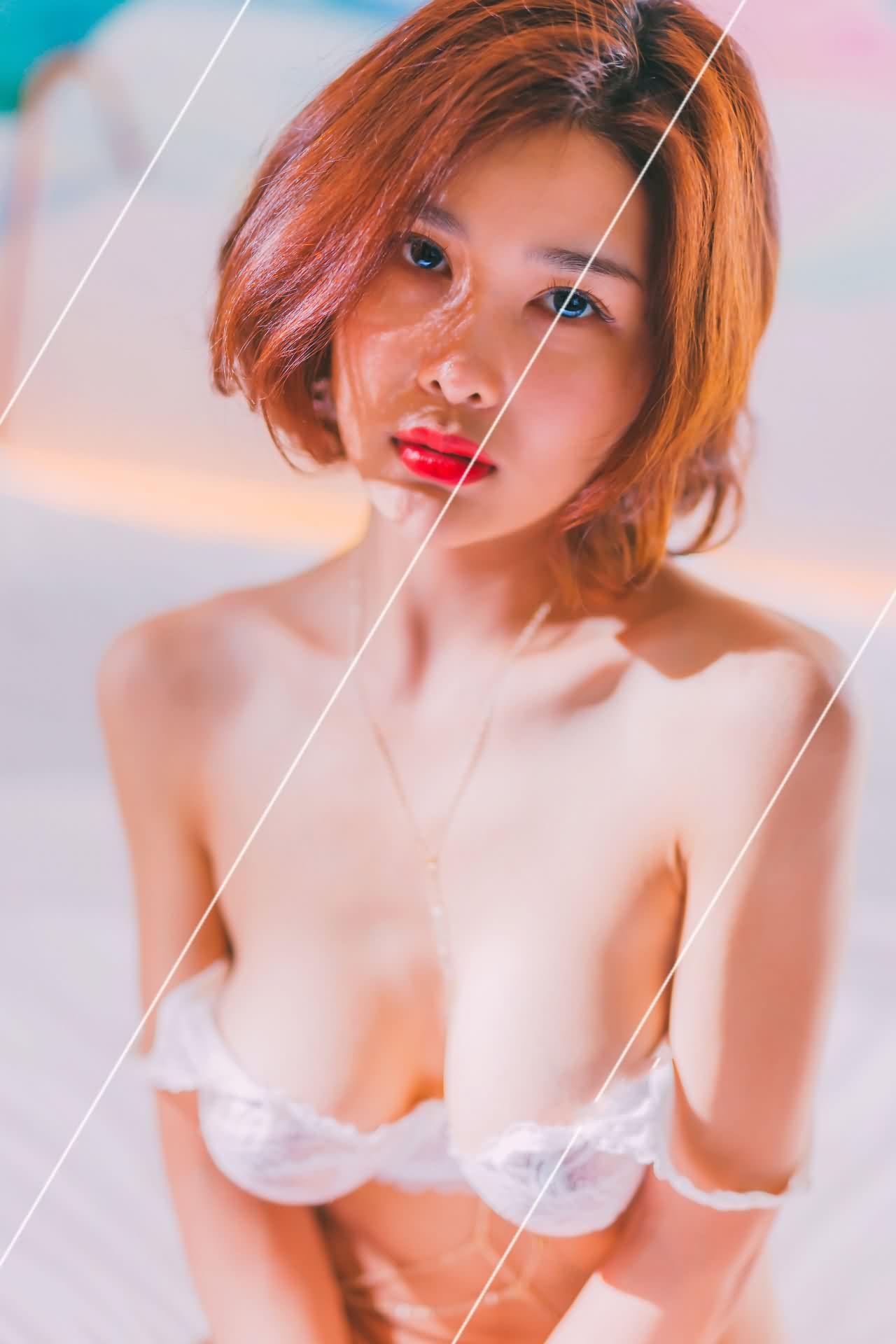 dd82c2b7bf20180803000896 - 闫盼盼7月最新写真 透视 裸心 两套[67P/50P]