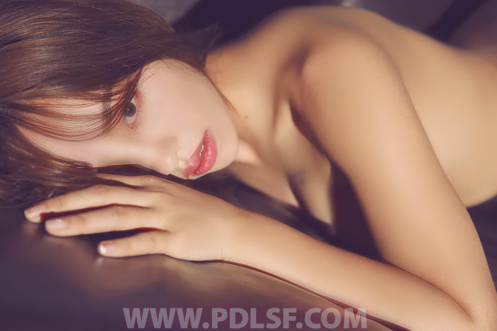 [PDL潘多拉]铂金榜 2019.01.06 No.053 [30P]